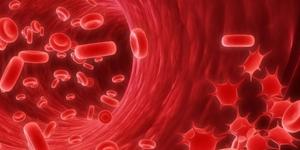 Биомедицинский анализ клеточных систем
